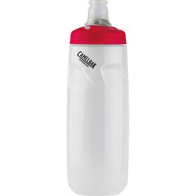 CamelBak Podium Drinking Bottle 710ml crimson